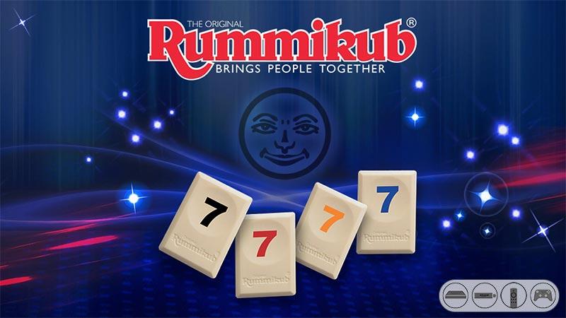 rummikub-B01BGVVZI2-new-app-game
