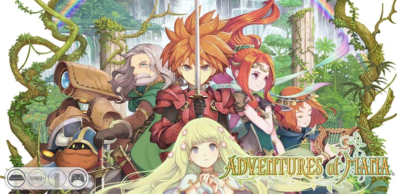 adventures-of-mana-header