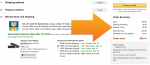 amazon-5-credit--for-299-app-purchase-example-checkout