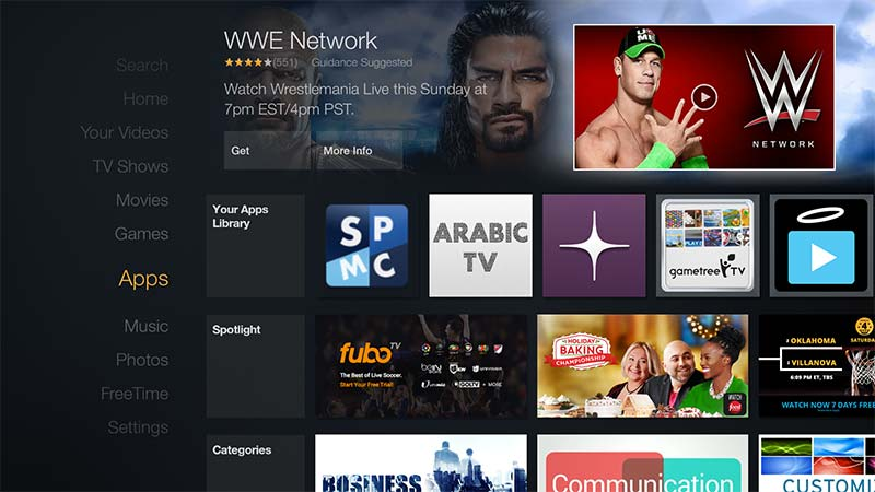 amazon-fire-tv-video-banner-ad-apps-section