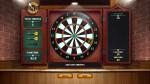 gametree-darts