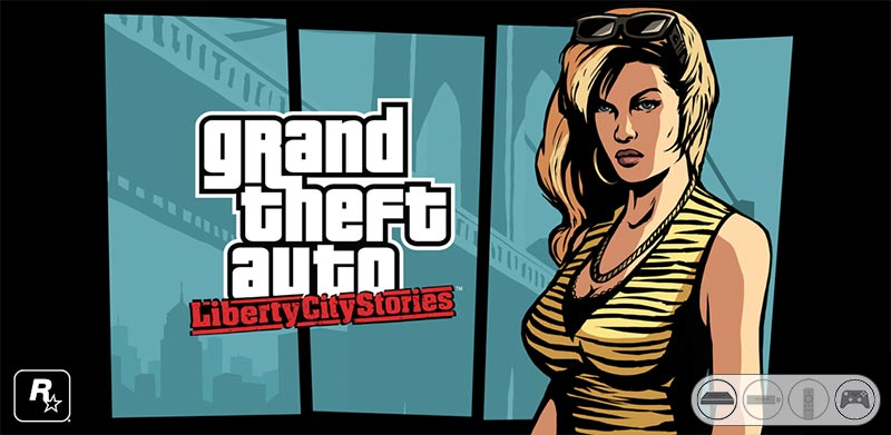 grand-theft-auto-liberty-city-stories