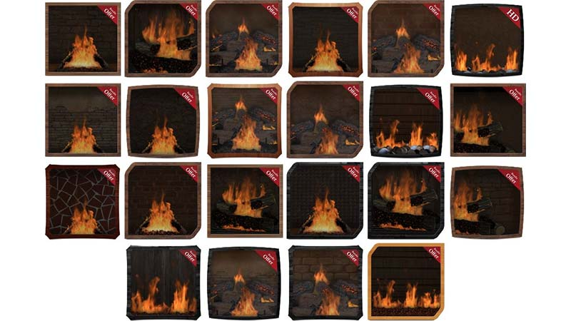 22-fire-place-apps