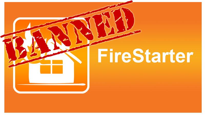 Fire Starter Apk