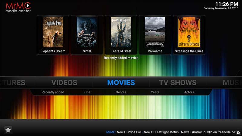 mrmc-screenshot-home-header