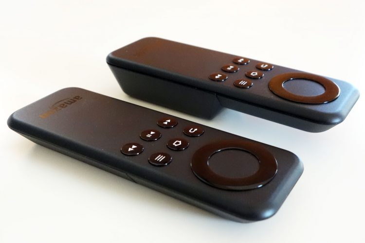 piggyback-remote-compared