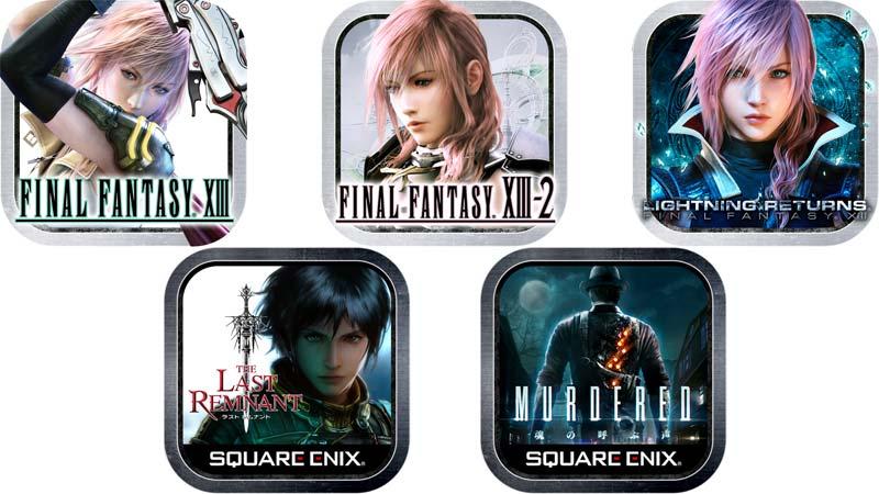 square-enix-final-fantasy-xiii-japan