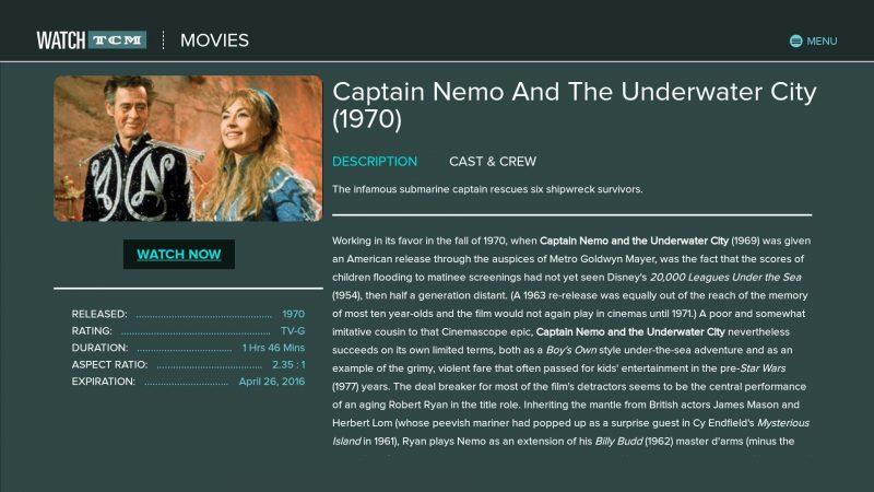 turner-classic-movies-tcm-description