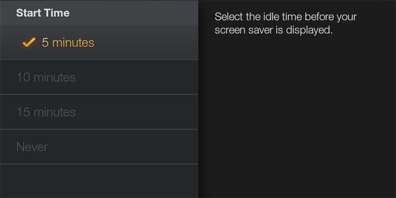 fire-tv-screensaver-custom
