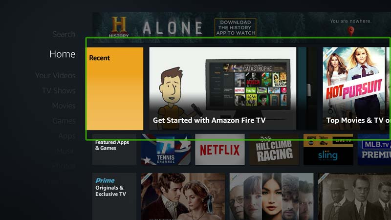 fire-tv-voice-view-voiceview-green-highlight