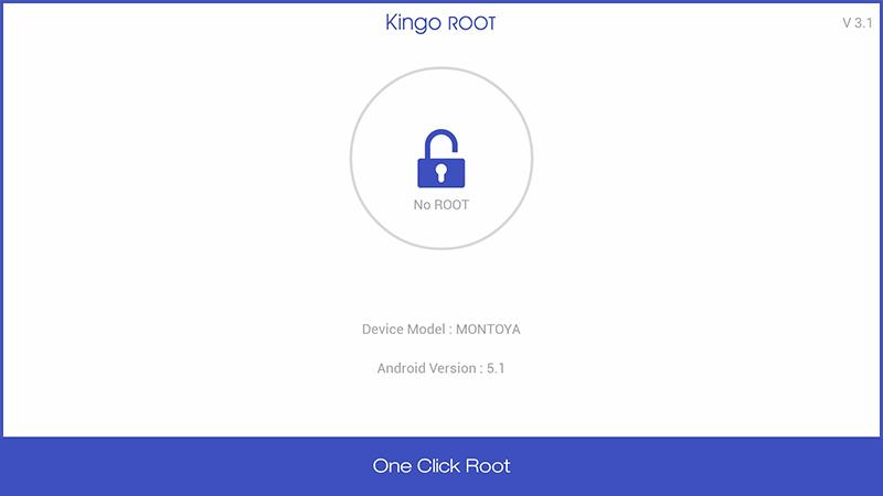 kingo-root-fire-tv-stick