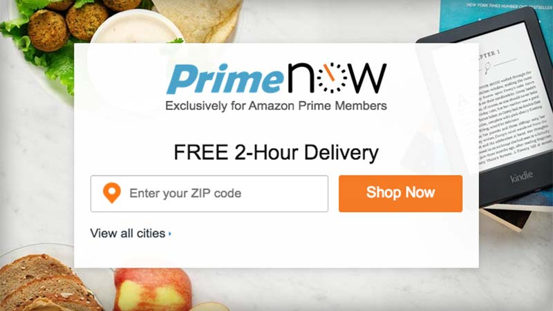 prime-now-website-header