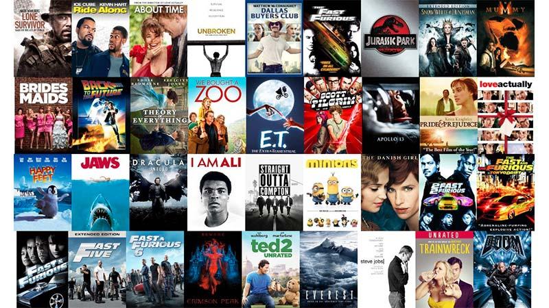 499-799-amazon-video-movie-deal