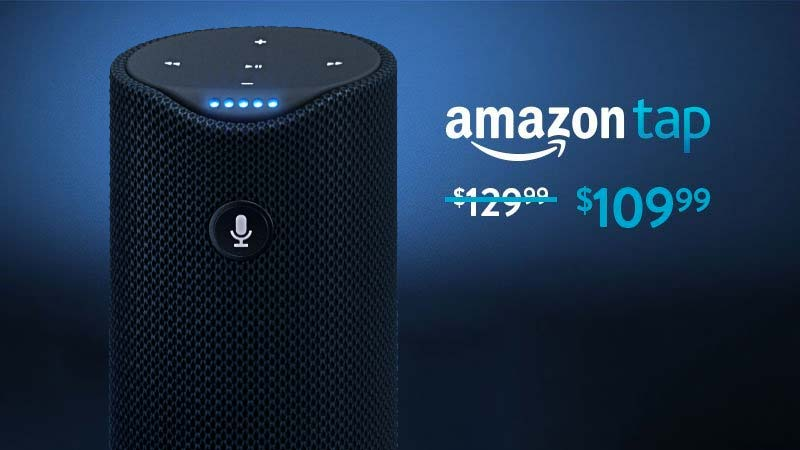 amazon-tap-deal-sale-10999-109