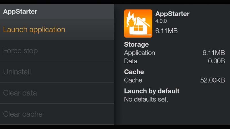 appstarter-firestarter-4.0-launch-app