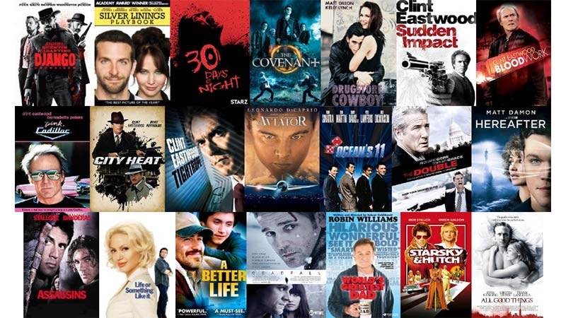 clint-eastwood-and-other-amazon-movie-sale