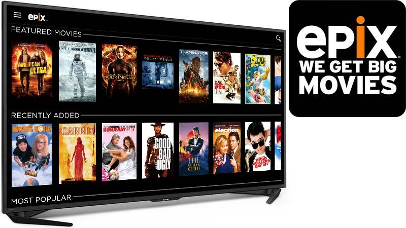 epix-new-app-header