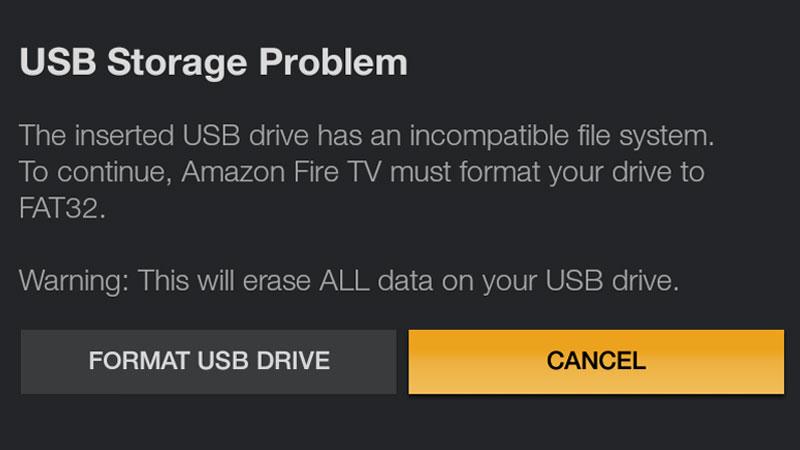 format-usb-drive-header