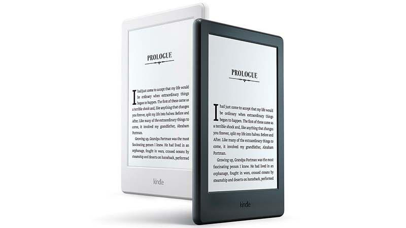 kindle-2016-base-white-black-model