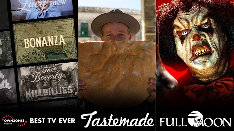 ownzones-best-tv-tastemade-fullmoon