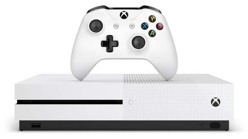 xbox-one-s-console-white