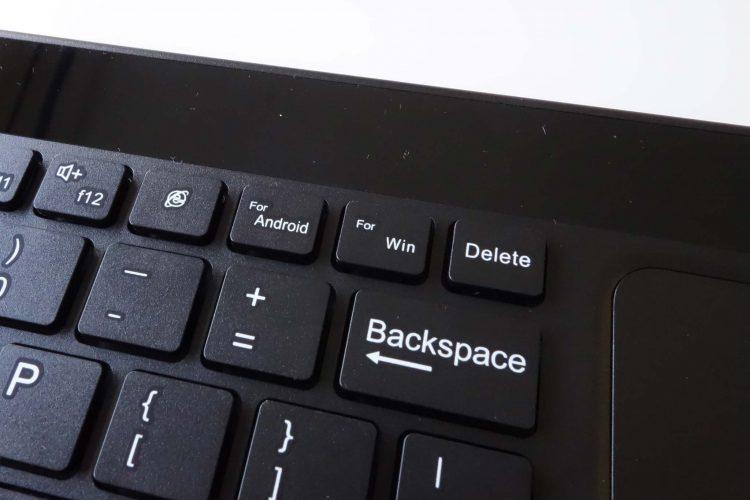 1byone-keyboard-mode