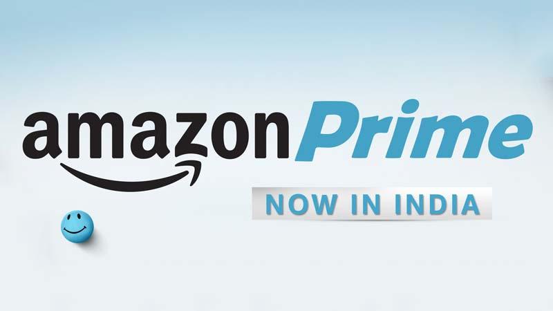 amazon-prime-now-in-india
