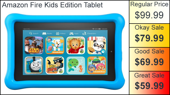 amazon-sale-guide-2016-fire-kids-edition-tablet