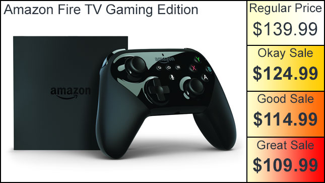 amazon-sale-guide-2016-fire-tv-gaming-edition