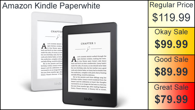 amazon-sale-guide-2016-kindle-paperwhite
