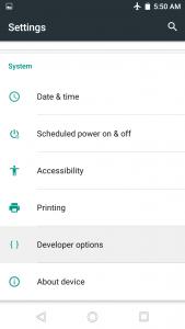 blu-r1-hd-settings-developer-options