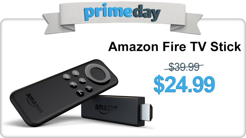 prime-day-deal-fire-tv-stick