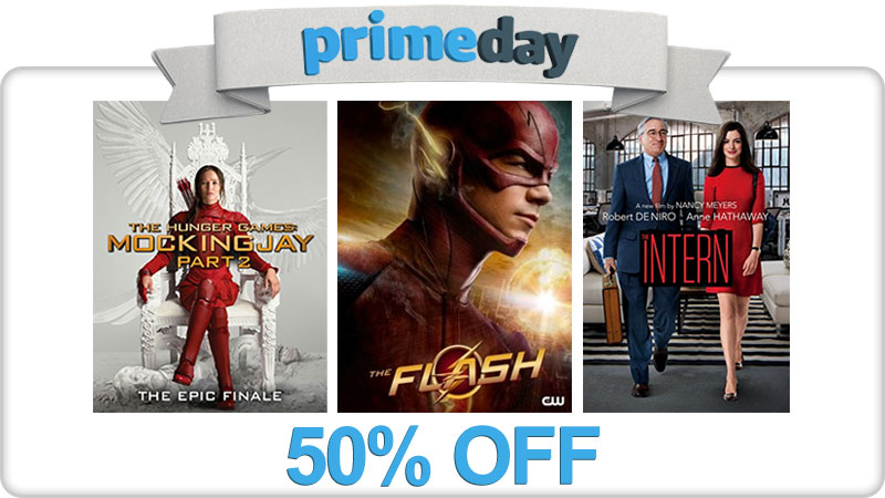 prime-day-deal-hungergames-flash-intern-movies