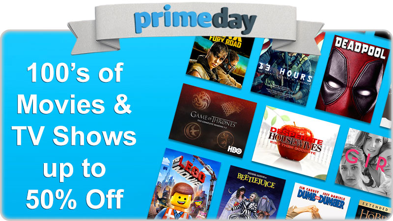 prime-day-deal-live-amazon-video