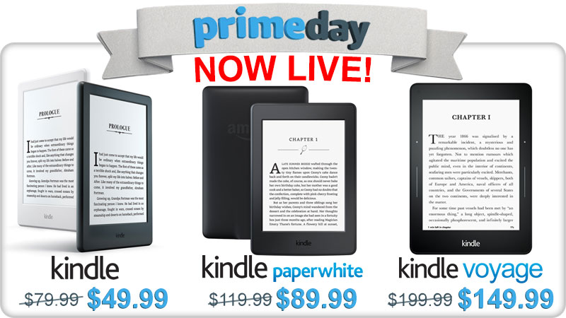 prime-day-deal-live-kindle-paperwhite-voyage