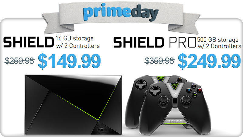 prime-day-deal-live-nvidia-shield