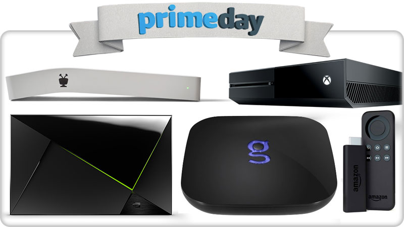 prime-day-deal-live-streaming-boxes