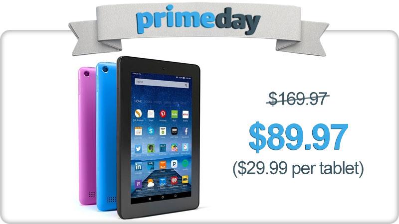 prime-day-deal-live-tablet-pack