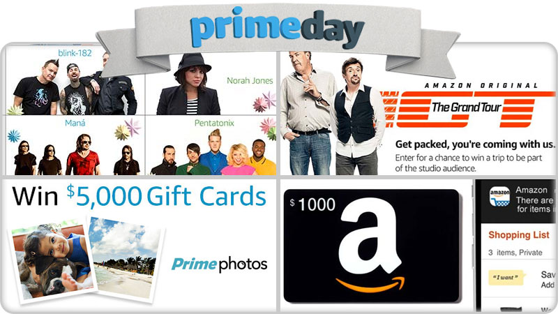 prime-day-deal-sweepstakes