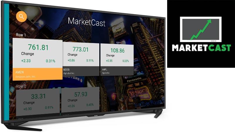market-cast-stock-price-app-header