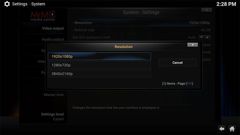 mrmc-resolution-options-header