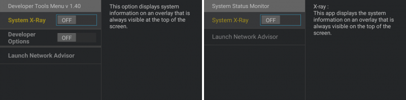 system-status-versions