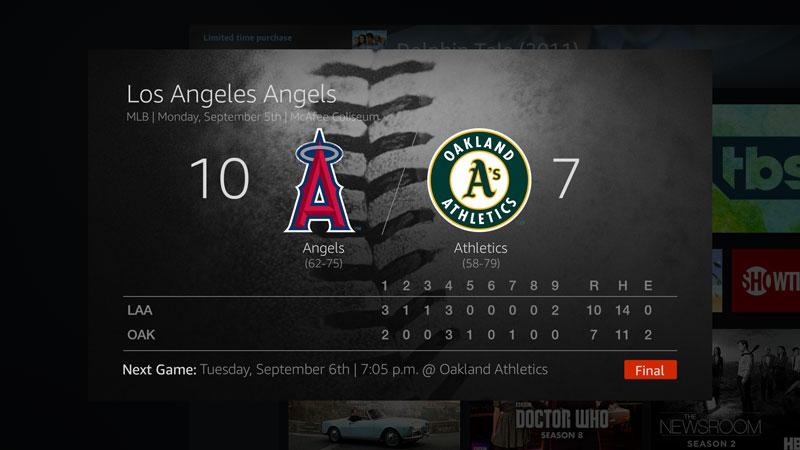 alexa-sports-angels-fire-tv-baseball