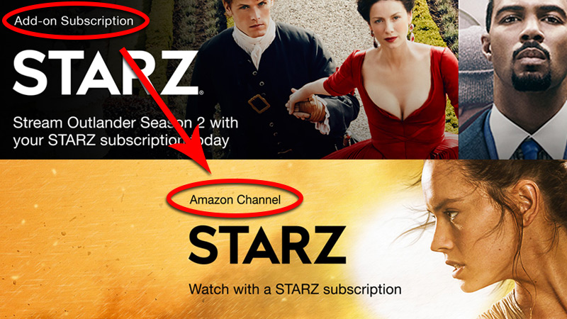 amazon-add-on-subscription-channel-rebrand