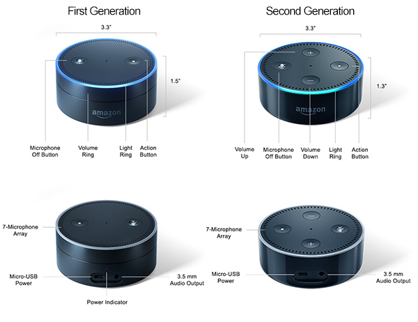 echo-dot-first-second-generation-comparison-large-thumb