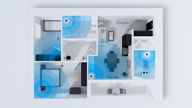 echo-spatial-perception-room-esp