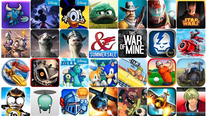 fire-tv-stick-2-new-games