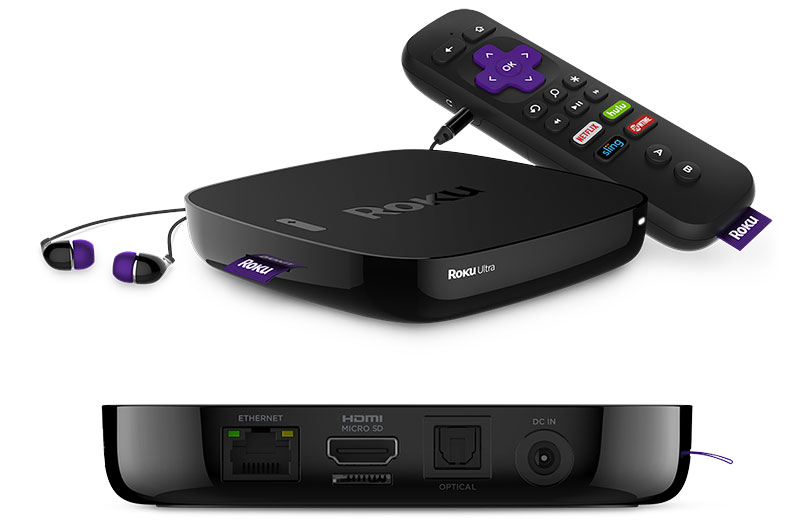 roku-ultra-front-and-back