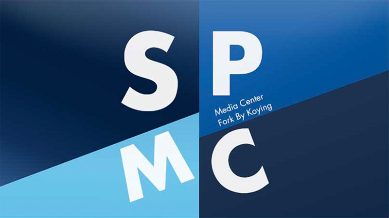 spmc-splash-screen-logo-header