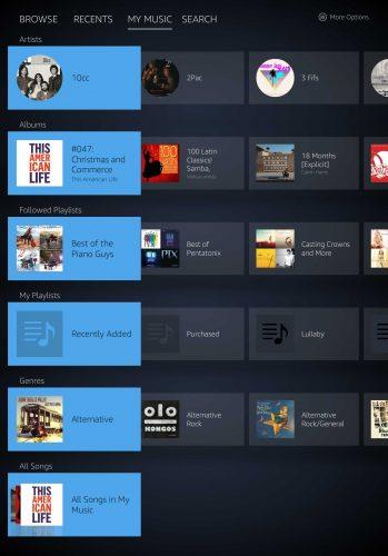 amazon-music-app-16-my-music
